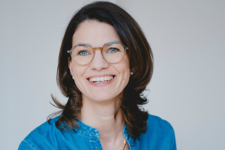 Prof. Dr. Cornelia Betsch Foto Marco Borggreve2