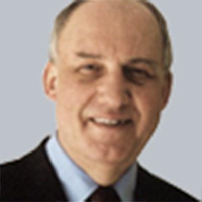 Alexander Thomas Deutscher Psychologie Preis 2004