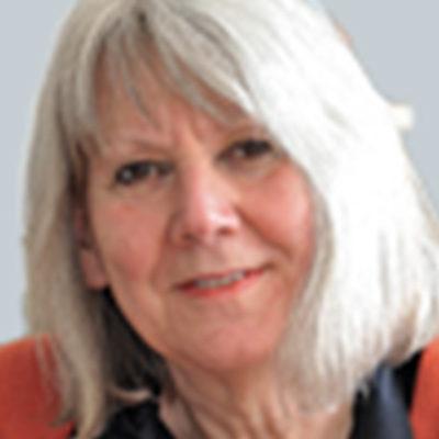 Amelie Mummendey Deutscher Psychologie Preis 2001