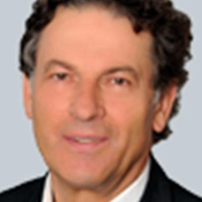 Dieter Frey Deutscher Psychologie Preis 1998