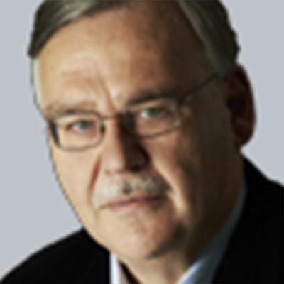 Dirk Hellhammer Deutscher Psychologie Preis 1999