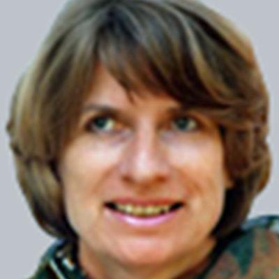 Doris Bischof Koehler Deutscher Psychologie Preis 2003