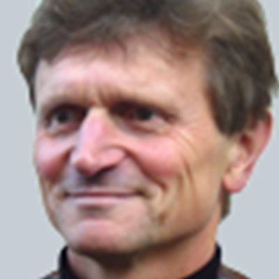 Klaus Fiedler Deutscher Psychologie Preis 2000