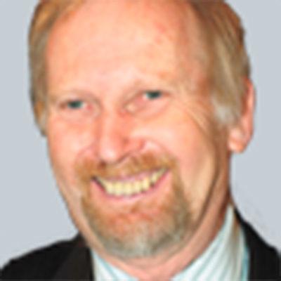 Lutz Von Rostenstiel Deutscher Psychologie Preis 1993