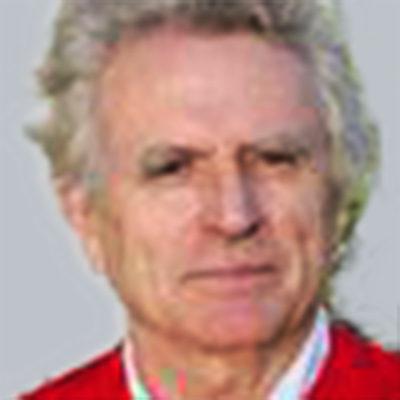 Niels Birbaumer Deutscher Psychologie Preis 1995