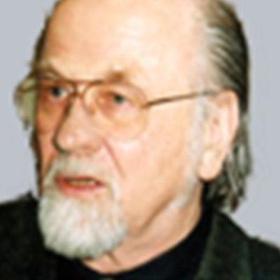 Norbert Bischof Deutscher Psychologie Preis 2003