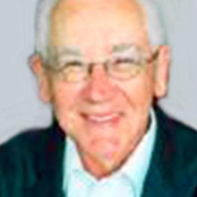 Paul Baltes Deutscher Psychologie Preis 1994