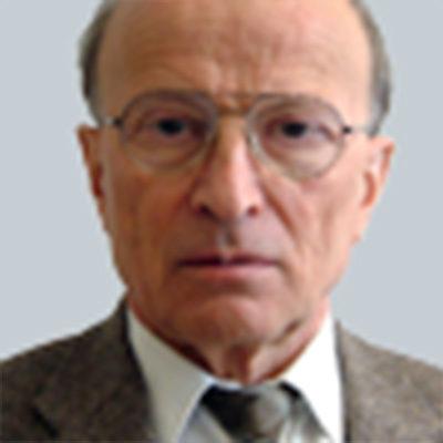 Winfried Hacker Deutscher Psychologie Preis 1996